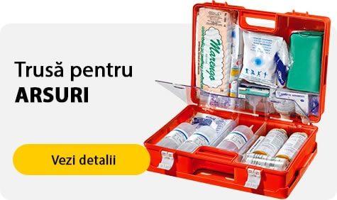 truse-anti-arsuri